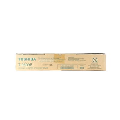 Toshiba tooner T-2309E Must (6AG00007240)