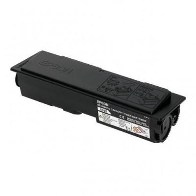 Epson kassett Must LC (C13S050583)