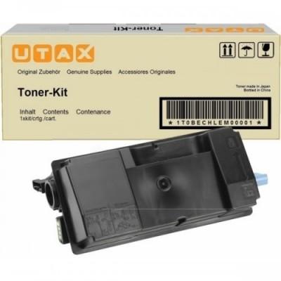 Triumph Adler tooner Kit PK-3012/ Utax tooner PK3012 (1T02T60TA0/ 1T02T60UT0)