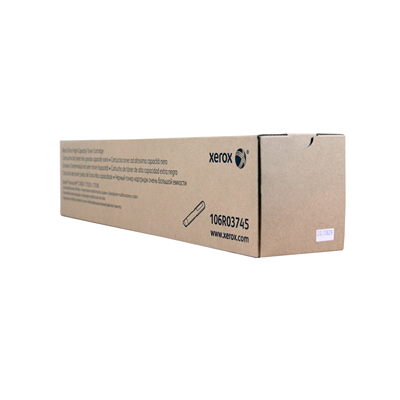 Xerox 106R03745 Must 23.6k C7020/C7025/C7030