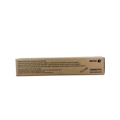 Xerox 106R03747 Roosa 16.5k C7020/7025/7030