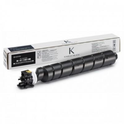 Kyocera tooner TK-8335 Must (1T02RL0NL0)
