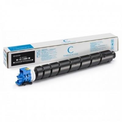 Kyocera tooner TK-8335 Sinine (1T02RLCNL0)
