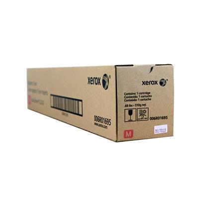 Xerox tooner Roosa (006R01695)