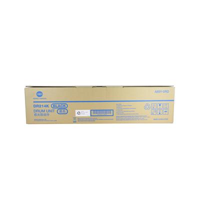 Konica-Minolta Trummel DR-214 Must 80k (A85Y0RD)