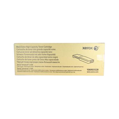 Xerox tooner C400 Must (106R03528) 10,5k Extra HC