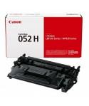 Canon tooner 052H Must (2200C002)