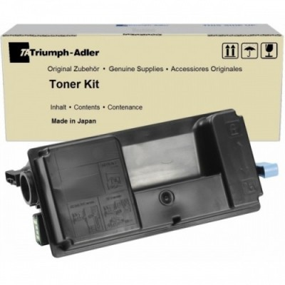 Triumph Adler tooner Kit PK-3011/ Utax PK3011  (1T02T80TA0/ 1T02T80UT0)