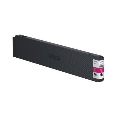 Epson C13T858300 Roosa WF-C20590
