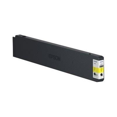 Epson C13T858400 Kollane  WF-C20590