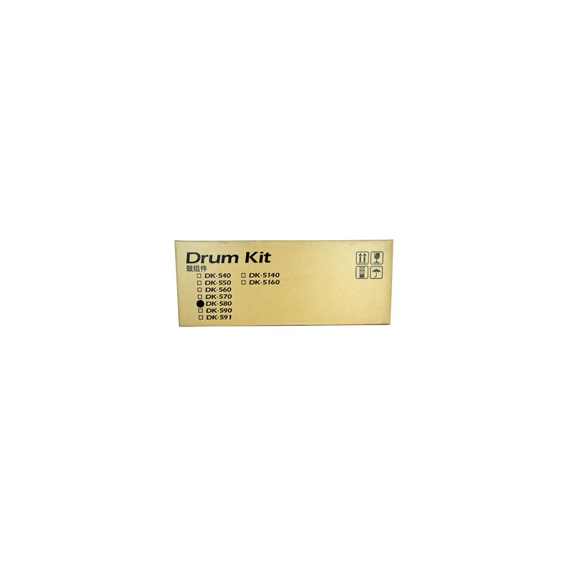 Kyocera Trummel DK-580 (302K893010)