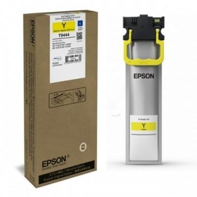Epson Ink Kollane (C13T944440)