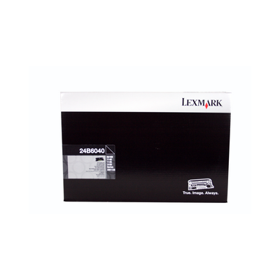 Lexmark Imaging Kit (24B6040) Return