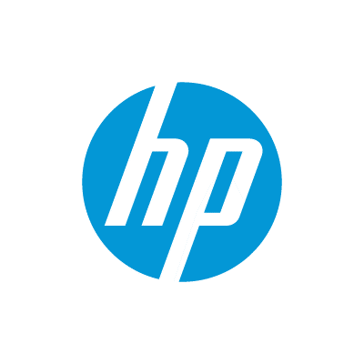 HP kassett No.55X Must (CE255J)