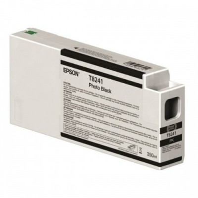 Epson Ink T8241 Photo Must (C13T824100)