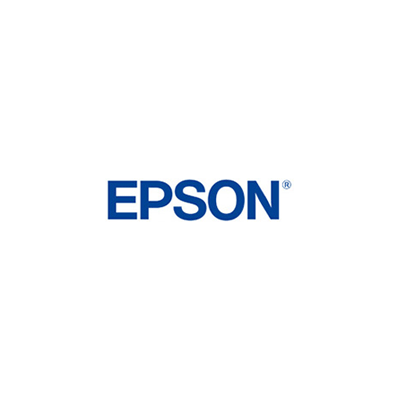 Epson Ink Must (C13T887100)