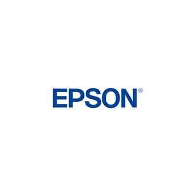 Epson Ink Kollane (C13T887400)