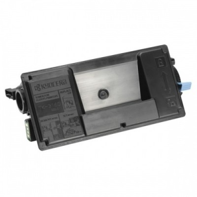 Kyocera kassett TK-3170 (1T02T80NL0)