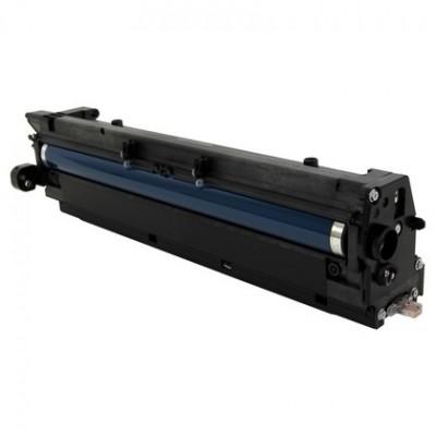 Ricoh D849-0150 (D8490150) Trummel Unit - PCU