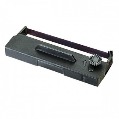 Epson Ribbon ERC 27 Must (C43S015366)