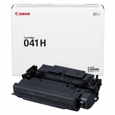 Canon CONTRACT kassett CRG 041H Must 20K (0453C004)