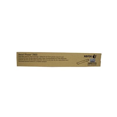 Xerox tooner DMO 7800 Sinine HC 17,2K (106R01570)