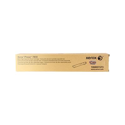 Xerox tooner DMO 7800 Must HC 24K (106R01573)