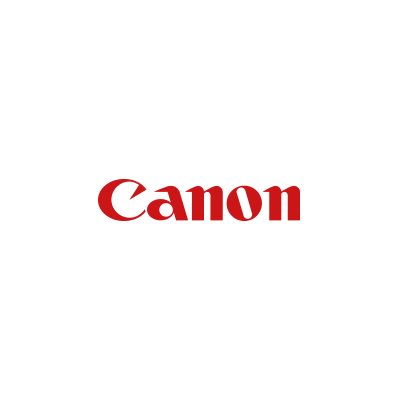 Canon kassett Contract 732 Kollane HC (6260B011)