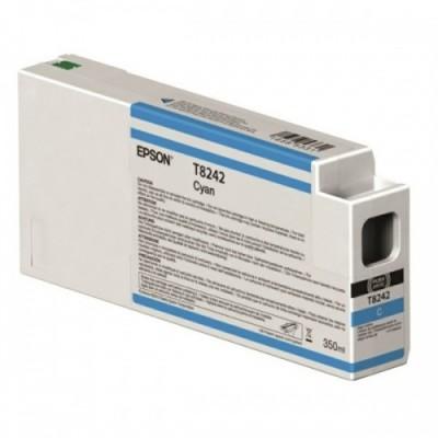 Epson Ink T824200 Sinine (C13T824200)