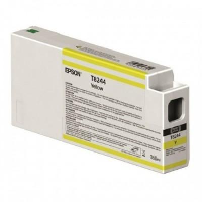 Epson Ink T824400 Kollane (C13T824400)