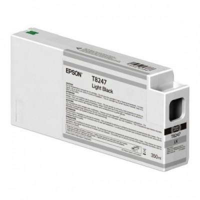 Epson Ink T824700 Light Must (C13T824700)
