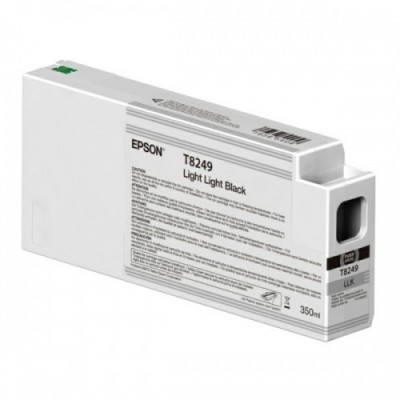 Epson Ink T824900 Light Light Must (C13T824900)
