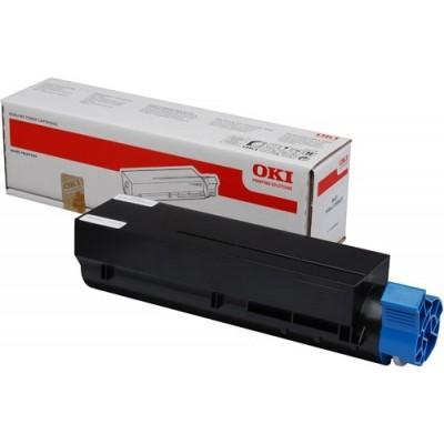 Oki tooner ES4131 Must (44917607) 12k