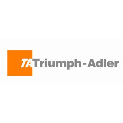 Triumph Adler Trummel Unit 92LZ93061 DK-170