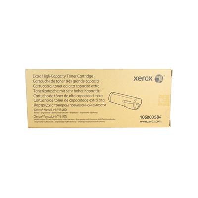 Xerox tooner Must (106R03584)
