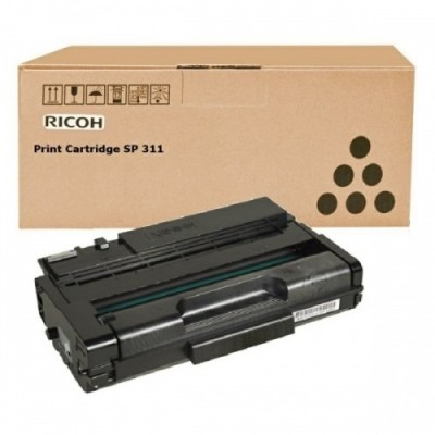 Ricoh kassett Type SP311 Must (821242)