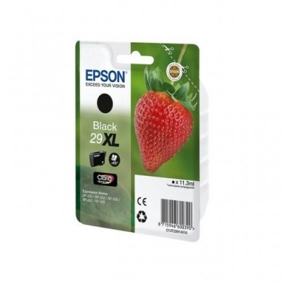 Epson Ink Must No.29XL (C13T29914012)