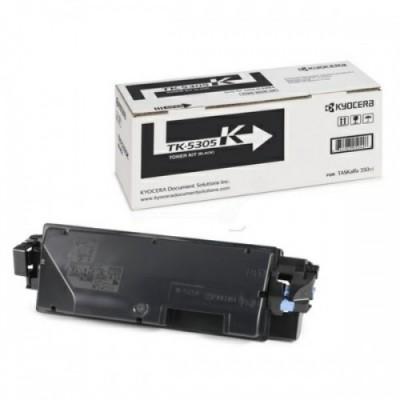 Kyocera kassett TK-5305 Must (1T02VM0NL0)