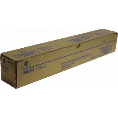 Konica-Minolta tooner TN-515 Must (A9E8050)