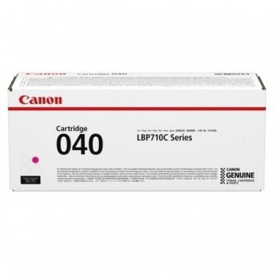 Canon tooner 040 Roosa (0456C001)