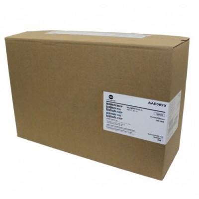 Konica-Minolta Trummel Unit IUP-25 Must (AAE00Y0)
