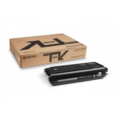 Kyocera kassett TK-7225 (1T02V60NL0)