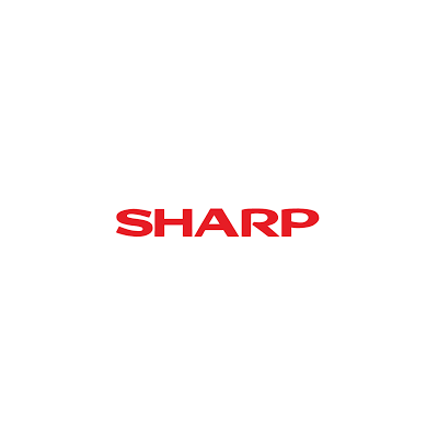 Sharp toonerikassett high capacity cyan (MX61GTCA)