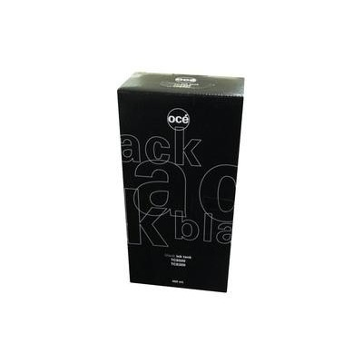 OCE TCS 300/500 1060019425 Kollane