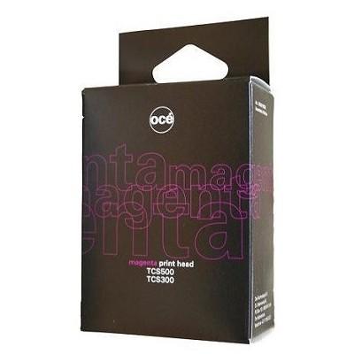 OCE TCS 300/500 1060019427 Roosa