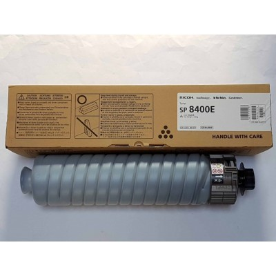 Ricoh tooner SP8400E Must (821277)