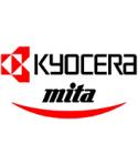 Kyocera toonerikassett magenta (1T02VMBNL0, TK5305M) 6K