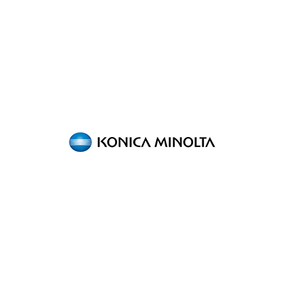 Konica-Minolta tooner TNP-54 Must Return (AADX050)