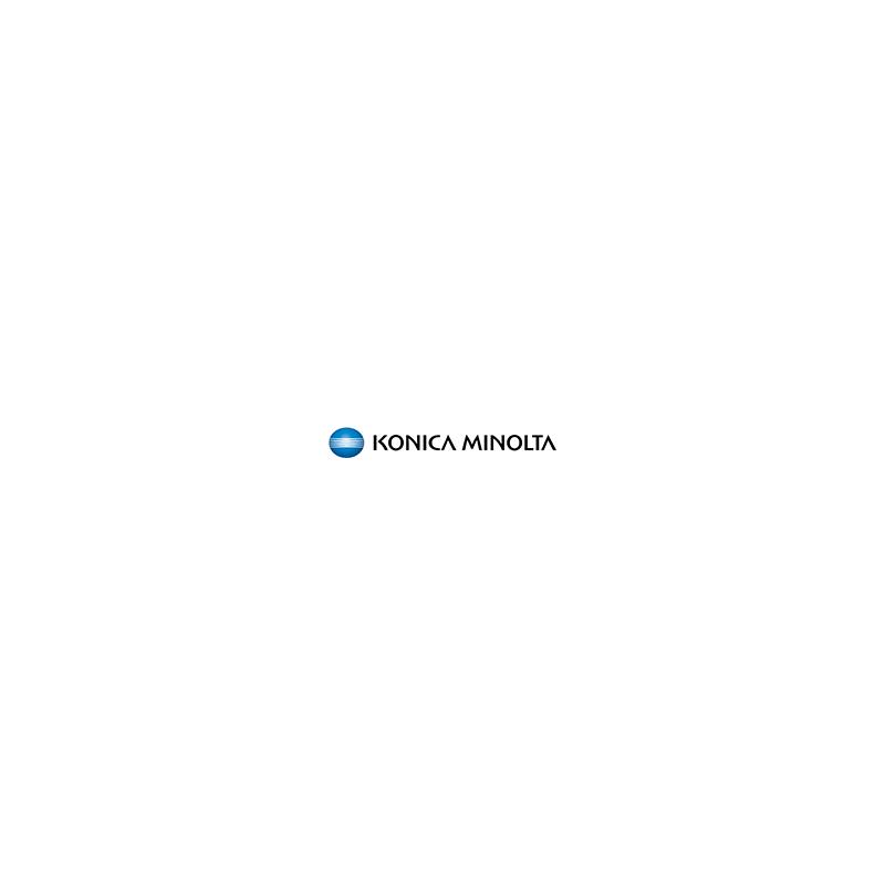 Konica Minolta toner waste bin WX-105 A8JJWY1