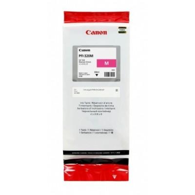Canon printcartridge magenta (2892C001, PFI320M)